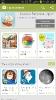 Samsung_Galaxy_S32_7