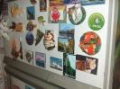 KRIL-2011_2