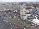 Minsk_10