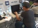 vkfest_2