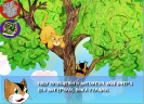 catt_1
