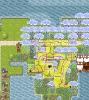 maps_10