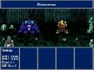 PS20_battle_2