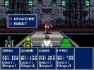 PS20_battle_3