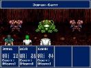 PS20_battle_4