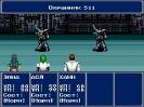 PS20_battle_5