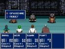 PS20_battle_6