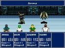 PS20_battle_7