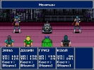 Phantasy Star... 20ty Years Past