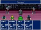 PS20_battle_8