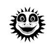smile_sketh_10
