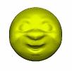 smile_sketh_1
