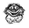 smile_sketh_5