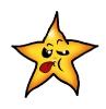 star_4