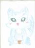 cat_vk_2