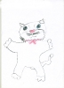 cat_vk_4