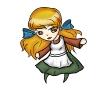 Chibi_2
