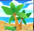 Green_123_free_Ann_1