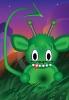 Green_123_free_Ann_2