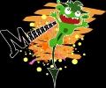 Green _1