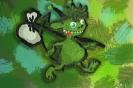 green_pereezd_1