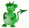 green_tolst_1