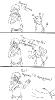 Komics_10