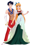 Sailor-Senshi-transparent2
