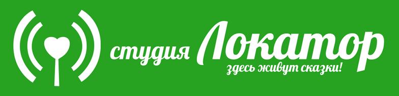 jokelogo.png