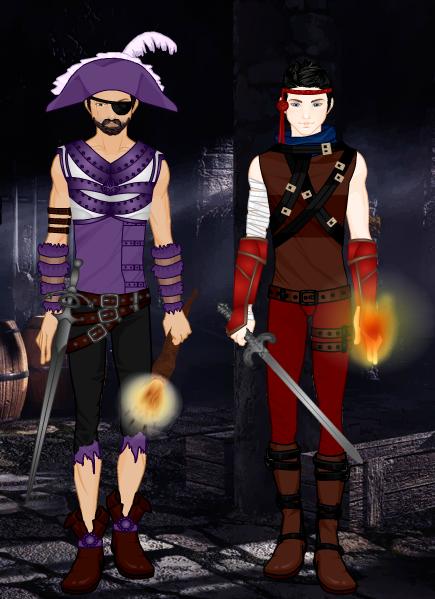 Treasure_Hunters.png