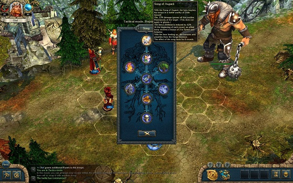 kings-bounty-warriors-of-the-north-3.jpg