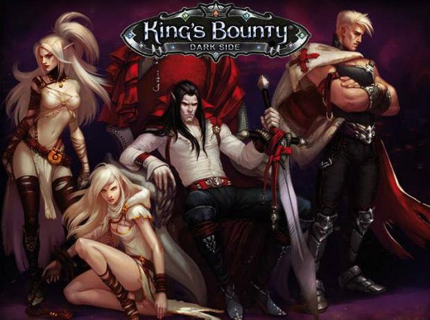 kingsbount-logo.jpg