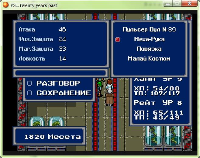 DVBN013.jpg