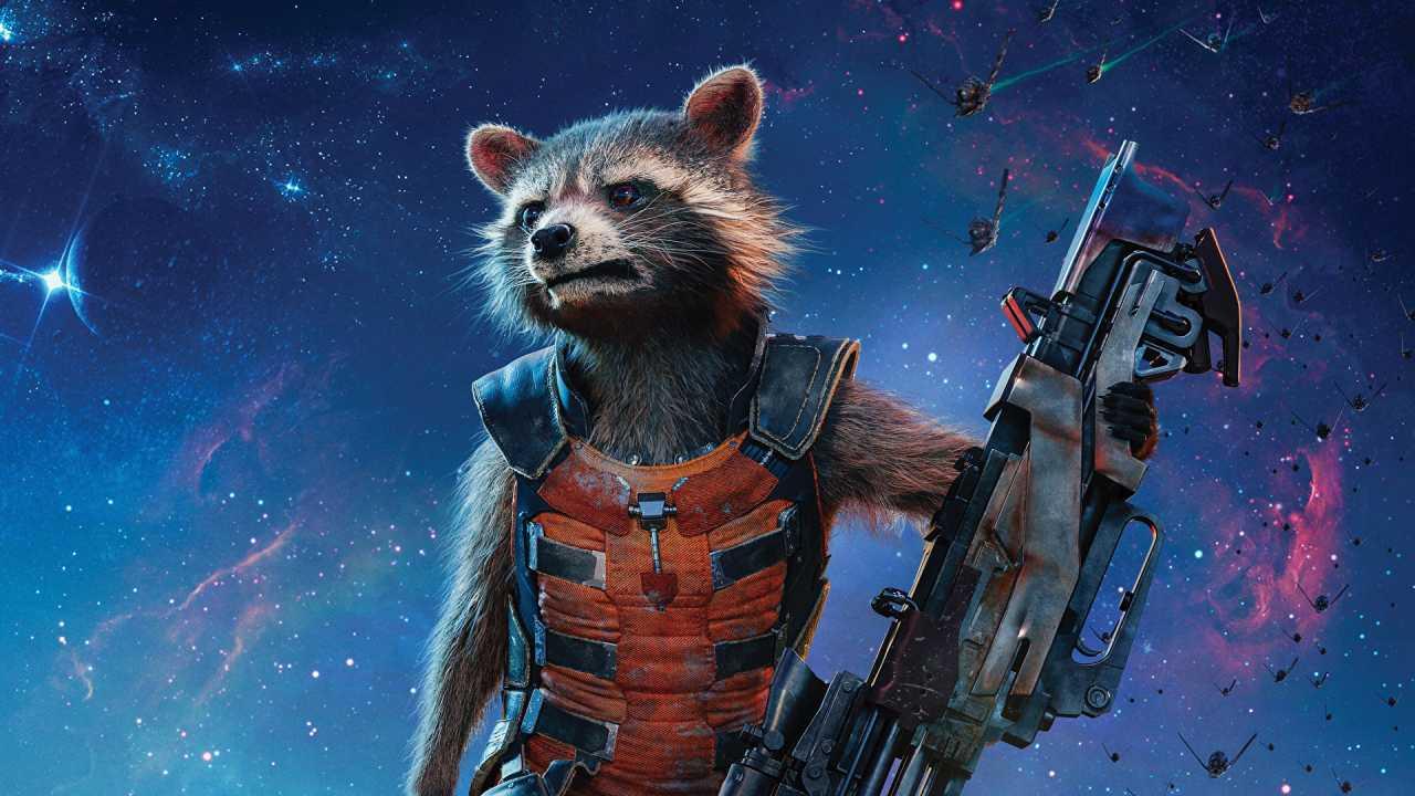 Raccoons_Guardians_of_the_Galaxy_Vol._2_Rifles_527767_1920x1080.jpg