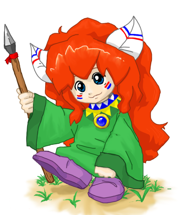 Secret_of_Mana__Sprite_by_NiaNook33.png