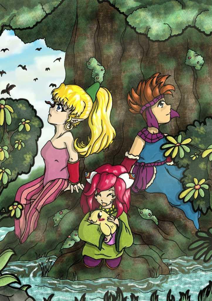 at_the_mana_tree___colo_by_neko343-d33i20y1.jpg