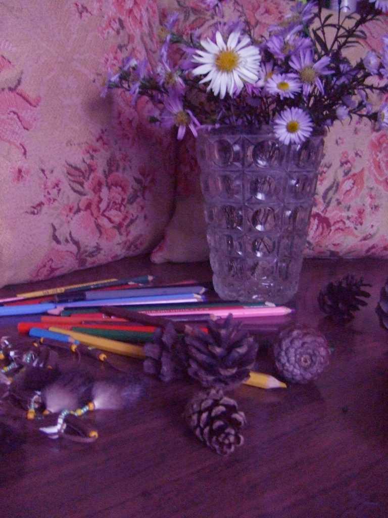 flowersandpenci3.jpg