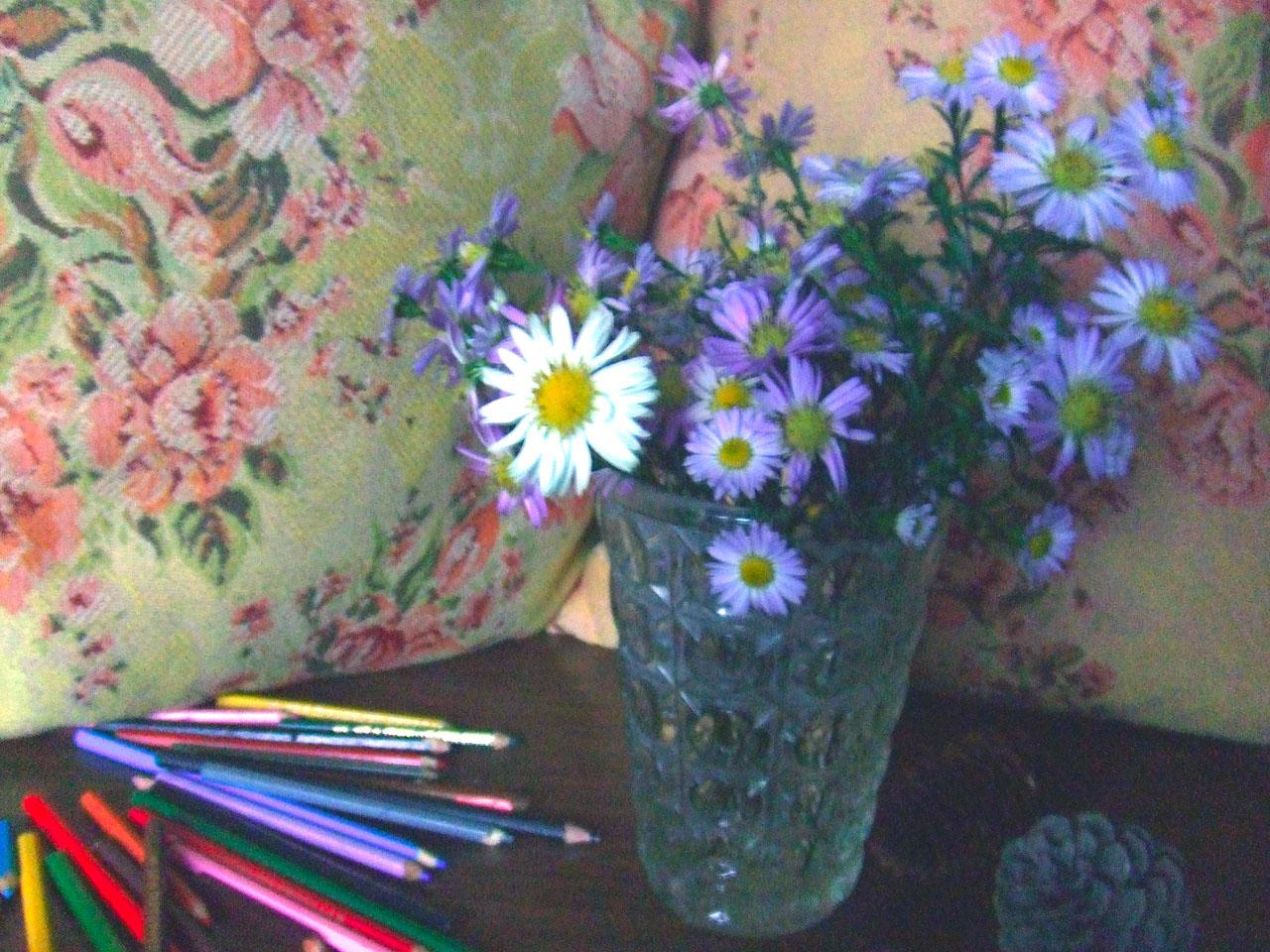 flowersandpencil1.jpg