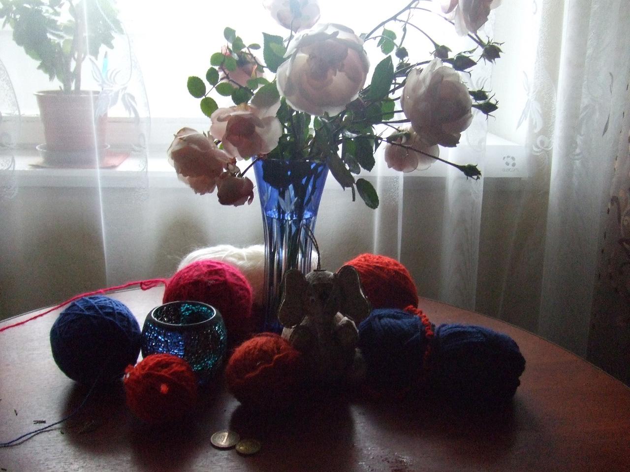 flowersklubki.jpg