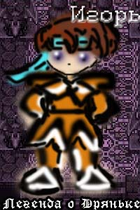 hero4.jpg
