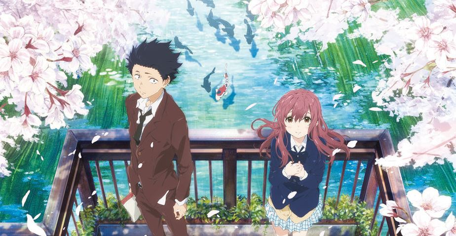 koe_no_katachi_film.JPG