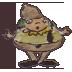 renpy-icon2.png