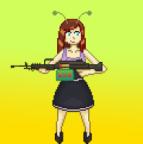 AnnTenna аватар