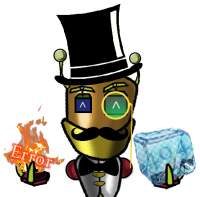 Doctor_Bug аватар