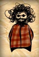 Mr.Goemon аватар